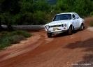 RS2000 MK1 '72_7