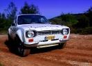 RS2000 MK1 '72_8